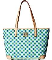 Dooney & Bourke - Elsie Charleston Shopper