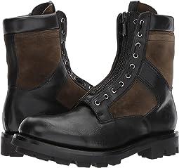 Frye - Jump Boot