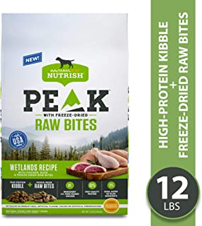 Best rachael ray peak cat food Reviews