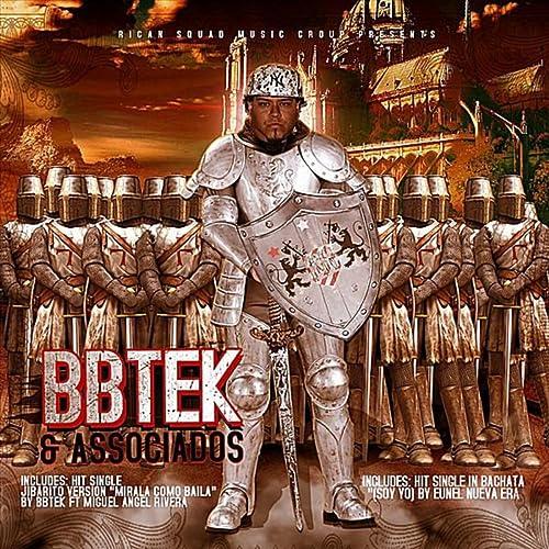 Bbtek & Associados by Bbtek on Amazon Music - Amazon.com