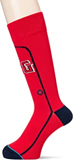 Stance M545C18ANA Men's Angels Alt Jersey Sock
