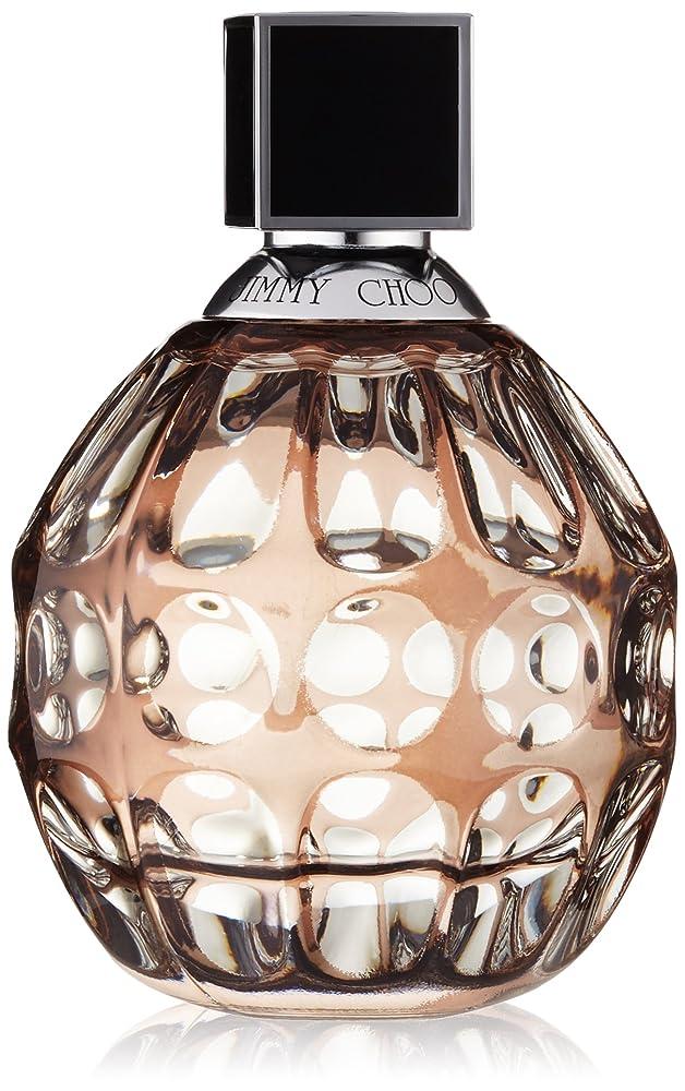 ピースヘルパー暫定のJIMMY CHOO水スプレー香水100ML。