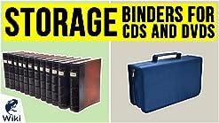 10x BIANCO MINI CD LIBRO Maniche Storage WALLET COVER BUSTA Finestra /& Lembo