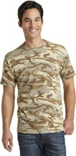 Best brown camouflage shirt Reviews