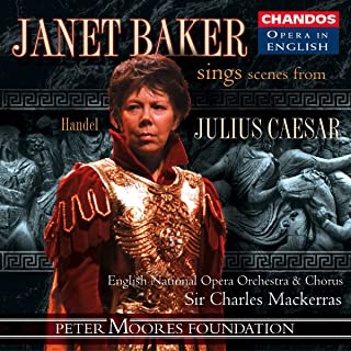 Julius Ceasar-Opera Hlts