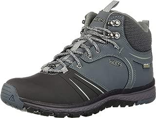KEEN Women's Terradora Wintershell Hiking Boot