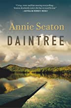 Daintree: The Porter Sisters 2