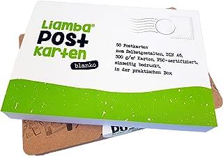 Emartbuy 100 Grammi di Carta Tagliuzzata Ideale Per la Decorazione di Regali il Riempimento di Cesti e Limballaggio di Regali Bianco
