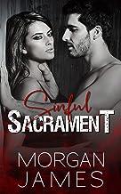 Sinful Sacrament (Sinful Duet Book 2)