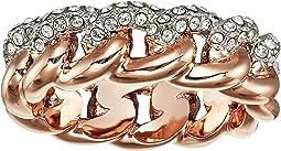 Lane Ring