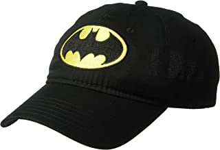 DC Comics Batman Baseball