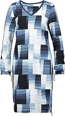 Amazon De Expresso Fashion Expresso Fashion