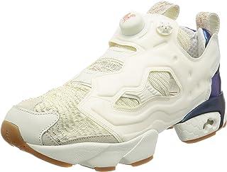 b88d31a9c5 Amazon.co.uk: Reebok - Trainers / Men's Shoes: Shoes & Bags