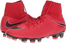 Nike - Hypervenom Phelon III Dynamic Fit FG