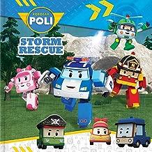 Best robocar poli book Reviews