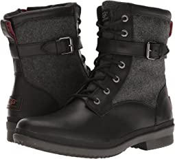 Boots, Combat, Women | Shipped Free at Zappos