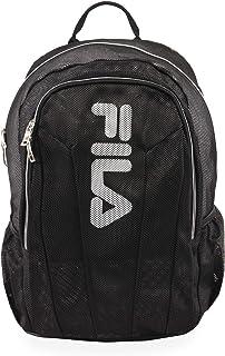 Fila Wilcox Mesh Backpack