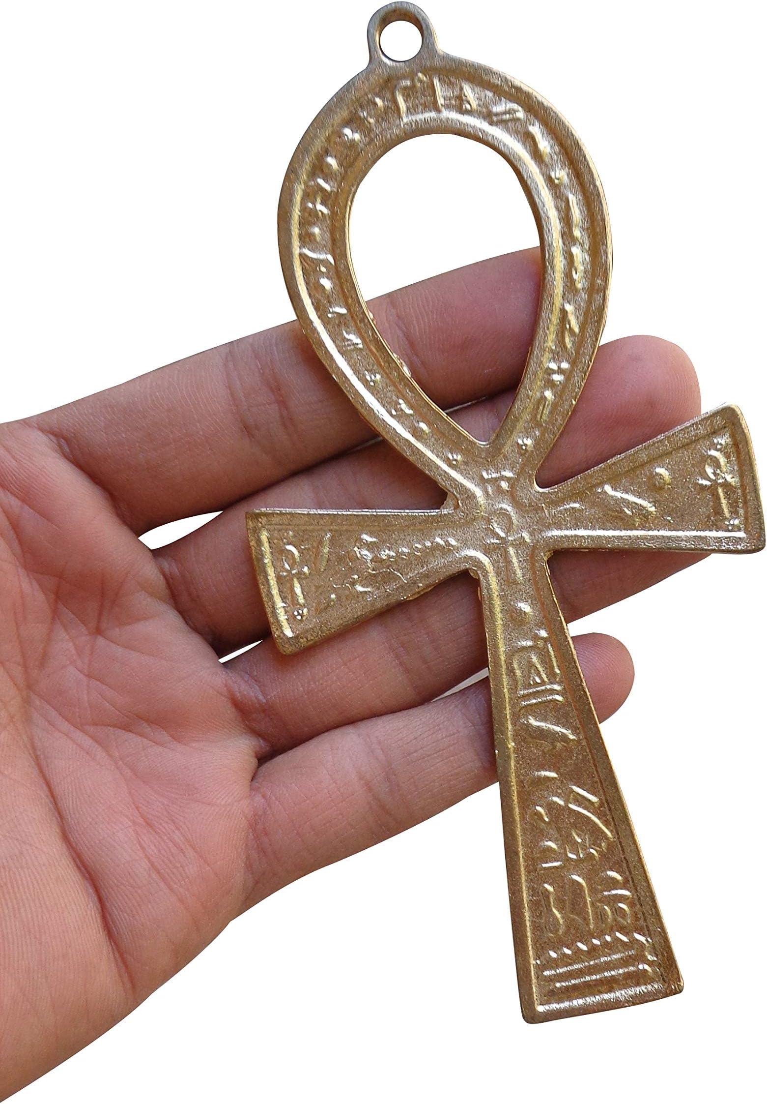 Cross of Life Crux Ansata Cross of LIFE Stamp Ankh EGYPTIAN Cross Stamp Egyptian Cross Handmade stamp Ankh Stamp ANKH Rubber Stamp