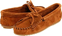 5d6db4bd1be Women s Moccasin Loafers + FREE SHIPPING
