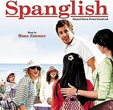 Best hans zimmer spanglish soundtrack Reviews