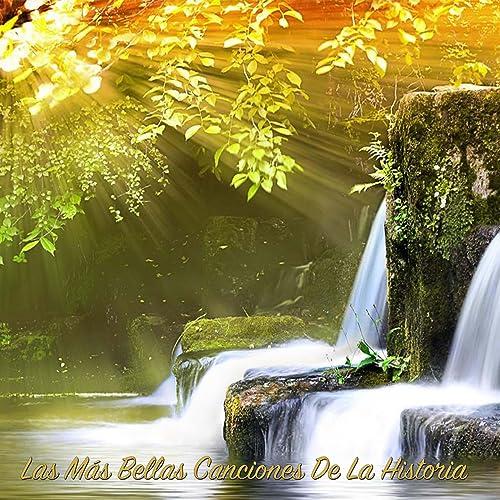 Solo Le Pido A Dios By Mercedes Sosa On Amazon Music