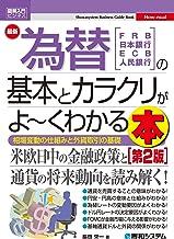 表紙: 図解入門ビジネス 最新為替の基本とカラクリがよ~くわかる本[第2版] | 脇田栄一