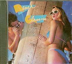 Best beach classics cd Reviews