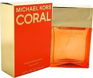 Coral by Michael Kors for Women Eau de Parfum 100ml
