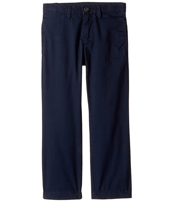 Puma Hose WT Essentials 3//4 Straight Leg Pants Pantalones Deportivos para Mujer