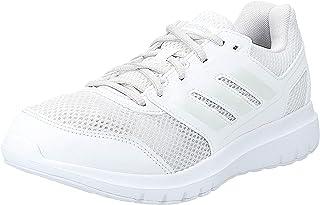 Adidas Duramo Lite 2.0, Women's Running Shoes, White (Ftwr White/Grey One F17/Light Granite 11), 5.5 UK (38 2/3 EU),B75587