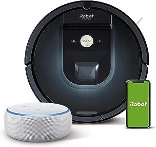 Amazon.es: roomba 981