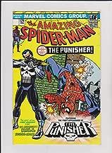 The Amazing Spider-Man, Vol. 1 No. 129 (Lion's Gate Edition) June 2004