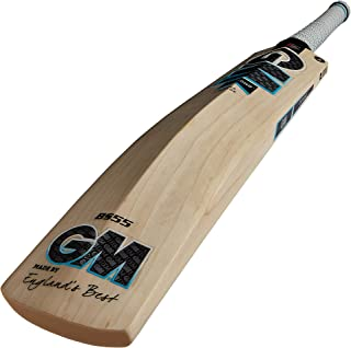 Gunn & Moore GM Diamond Signature Cricket Bat 2019