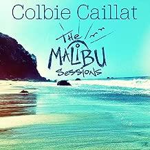 The Malibu Sessions