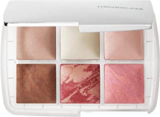 NIB Ambient Lighting Edit Face Palette – Ghost With Free Sample!!