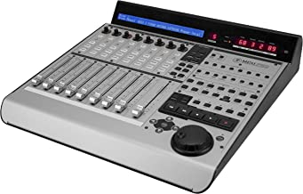 Best mackie control universal daw controller Reviews