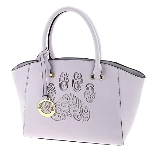 Pawsitively Beautiful Handbag ef95754f249c5