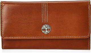 سازنده کلاچ کیف پول کیف پول کیف دستی Timberland Womens Leather