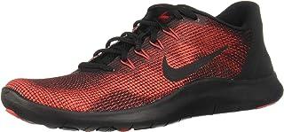Nike Men's Flex 2018 RN Running Shoe