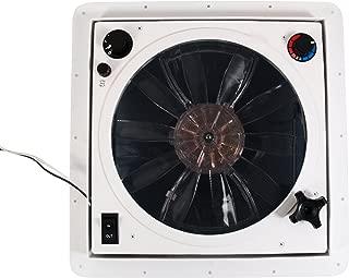 Fan-Tastic 802250 RV Roof Vent