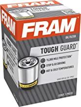 فیلتر روغن نگهبان سخت FRAM TG10575