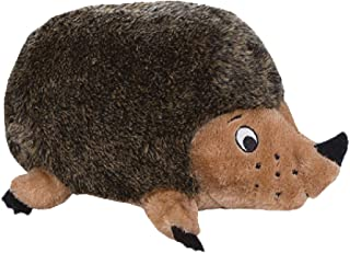 Outward Hound Hedgehogz Plush Dog Toy, XL