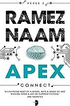 Apex (Nexus Arc)