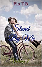 Stand By Me: Volume 2 (Stand By english) (English Edition)