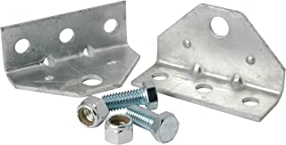 pontoon boat trailer parts accessories