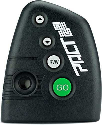 lowest Pact new arrival popular Club Shot Timer III outlet online sale