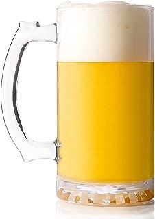 Best 18 oz beer mug Reviews