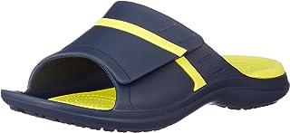 Crocs Unisex Adult MODI Sport Slide