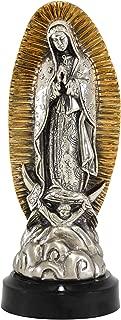 Best lourdes virgin mary statue Reviews