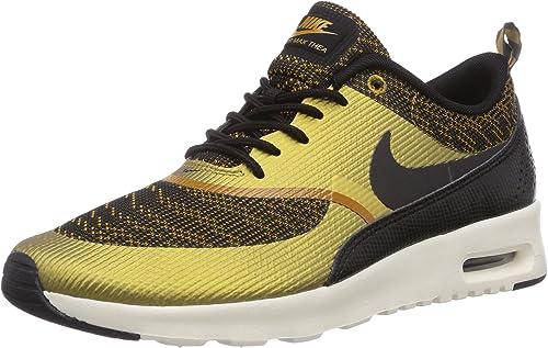 Nike Air Max Max Thea Jacquard Chaussures de FonctionneHommest Femme  site officiel